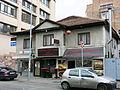 Kuća porodice Najdanović 1.jpg