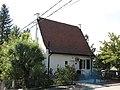 Kuća porodice Popović-Predić 4.jpg