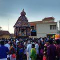 Kumarappan.c, palavangudi jpg 06.jpg