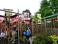 Kung Fu Panda Academy at Gardaland (33692254704).jpg