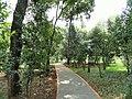 Kunming Botanical Garden - DSC02917.JPG