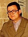 Kunsztowicz,Uwe 1980 Malta.JPG