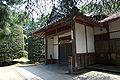 Kurayoshi Utsubuki park06n4592.jpg