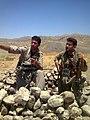 Kurdish PDKI Peshmerga (11468501473).jpg