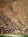 Kurdistan 20090511 12.jpg