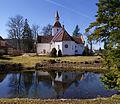 Kuusalu kirik ja muistne allikas.jpg