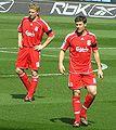 Kuyt Alonso Liverpool.jpg