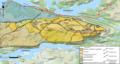 Kvamshesten Basin geology.png