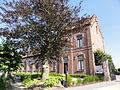 Kwaremont - Municipal school 1.jpg