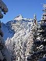 "L'Arpille's way sight to ""Tour Sallière"" on winter - panoramio.jpg"