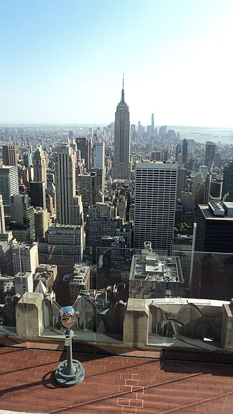 File:L'Empire State Building...domina - panoramio.jpg