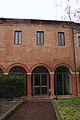 L'Hotel E'la Porta, Ferrara 03.jpg