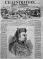 L'Illustration - 1858 - 097.png