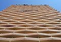 L'edifici Riscal d'Alacant des de baix.JPG