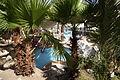 L'hôtel à Eilat - Israël (7582448286).jpg