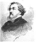 Léon Gozlan