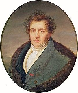 François-Adrien Boieldieu French composer