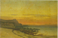 Léon SIMON - Guernesey.png