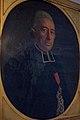 Léonard Defrance, Portrait d'un chanoine, Grand Curtius, Liège.jpg