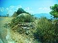 Lëkursi, Sarandë, Albania - panoramio (9).jpg
