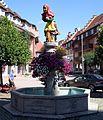 Löffingen, Hexenbrunnen.jpg