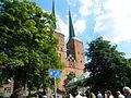 Lübeck 1704.JPG