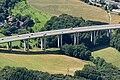 Lüdenscheid Talbrücke Kattenbusch FFSW PK 5396.jpg