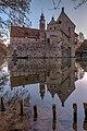 Lüdinghausen, Burg Vischering -- 2019 -- 3686-90.jpg