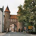 Lüdinghauser Tor (Markus Schweiß).jpg