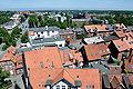 Lüneburg (DerHexer) 94.jpg