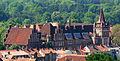 Lüneburg Wilhelm-Raabe-Schule vom Wasserturm-2.jpg