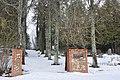 Līčkalniņa kapi - panoramio.jpg