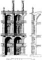 L'Architecture de la Renaissance - Fig. 55.PNG