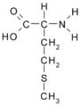 L-Methionine.png