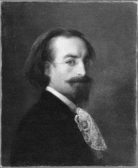 L. Dietrichson, Professor