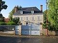 L1351 - Savigny-en-Sancerre.jpg