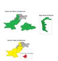 LA-39 Azad Kashmir Assembly map.png