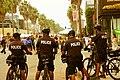 LAPDcyclesedited.jpg
