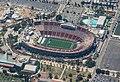 LA Memorial Coliseum aerial view, August 2017.jpg