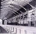 LBE Bahnhofshalle.jpg
