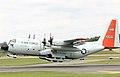 LC-130 Hercules - RIAT 2004 (2632720675).jpg