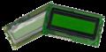 LCD display frames.png