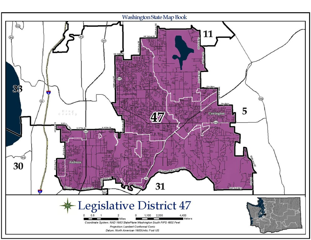 wa state legislative district map with File Ld 47 on File United States House of Representatives  Washington District Map in addition File United States Capitol   west front additionally Candidates Meet Greet additionally Washington State Maps Interest also 70e8a596a718b85b48257a7200142f1a.
