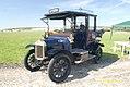 LF5795 1912 Unic Taxi Cab.jpg