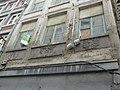 LIEGE rue Gérardrie 25 (3-2013).JPG
