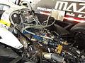 LMP Mazda - Flickr - Stradablog (3).jpg