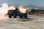 LOSAT missile launch.jpg