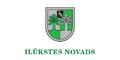 LVA Ilūkstes novads flag.png