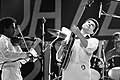 L Shankar and John McLauglin 1978.jpg