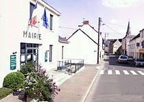 La-Chapelle-des-marais.jpg